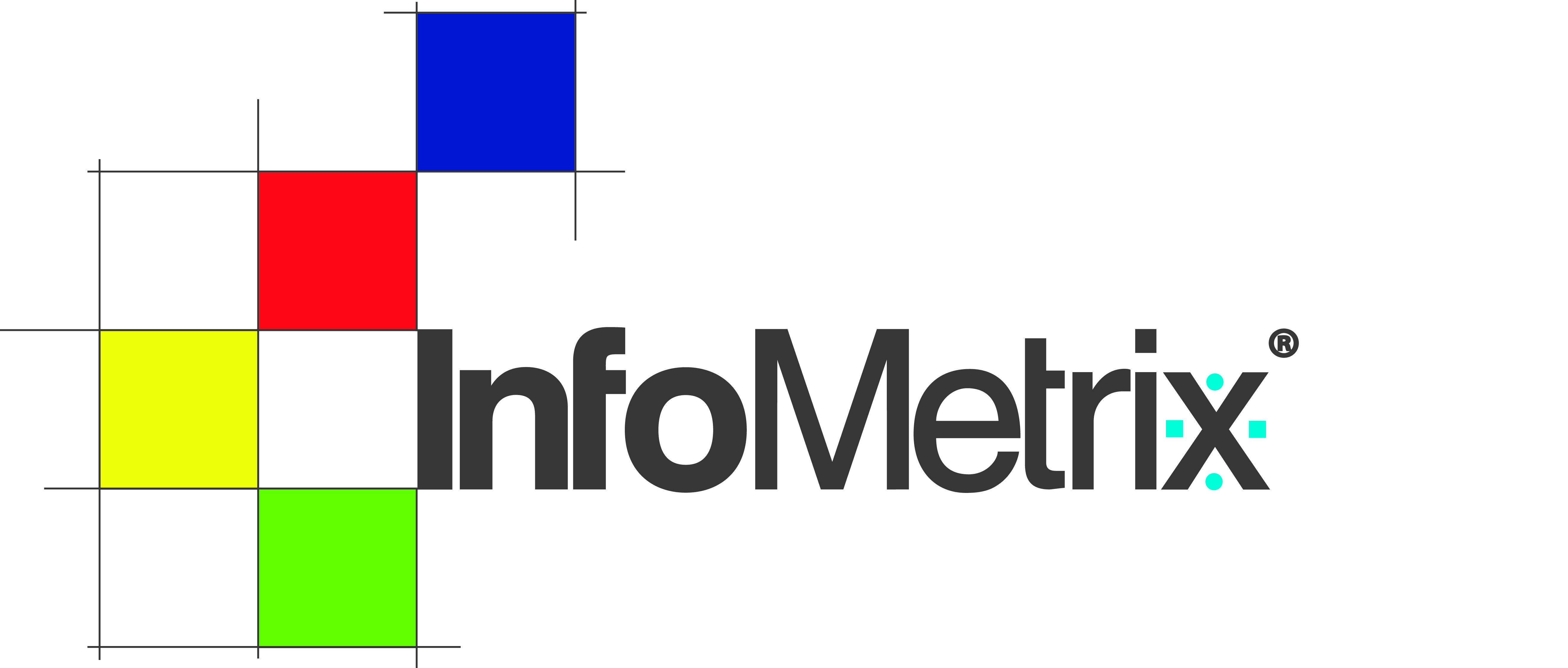 InfoMetrix